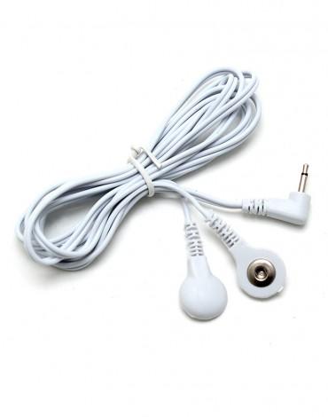 Cable Rimba Electro Sex