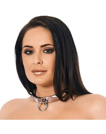Rimba - Collar