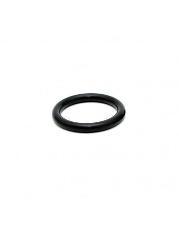 Rimba - Rubber cockring, 8 mm. dik (7373/1)