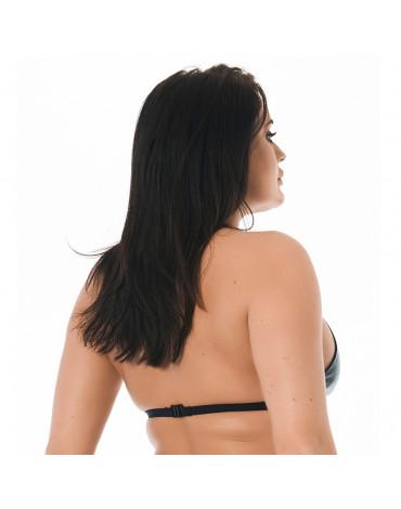 Rimba - Bra with clip fastening