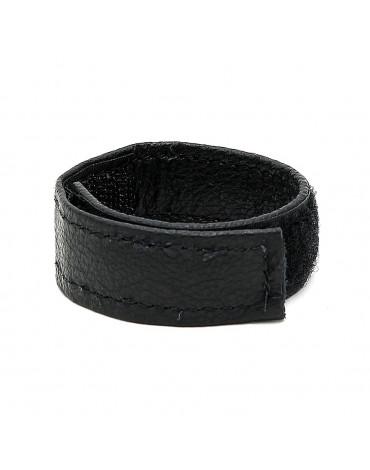 Rimba - Penisband mit Velcro