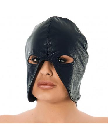 Rimba - Masker