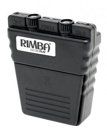 Rimba - Electro Sex Powerbox set para debutantes