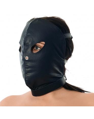 Rimba - Face mask