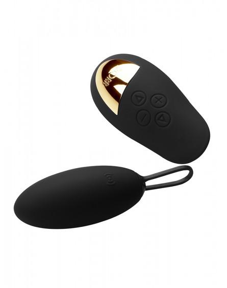 DORR - Spot - Wireless Egg + Lay-on Vibrator