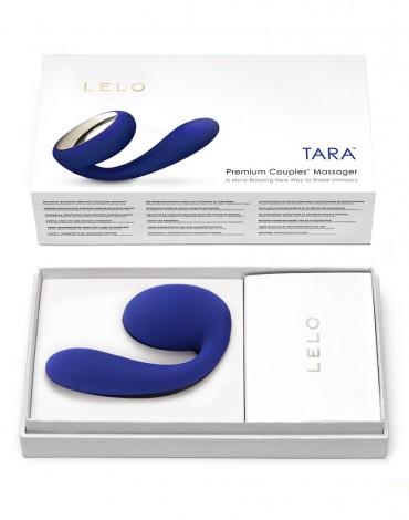 Lelo Tara