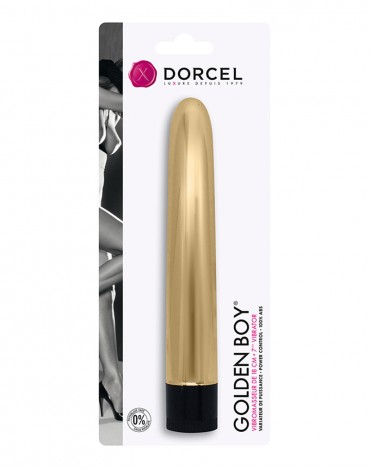 Dorcel Golden Boy - 6070758