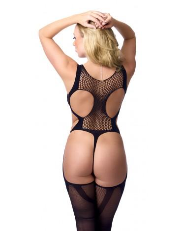 Rimba - Hot Bodysuit