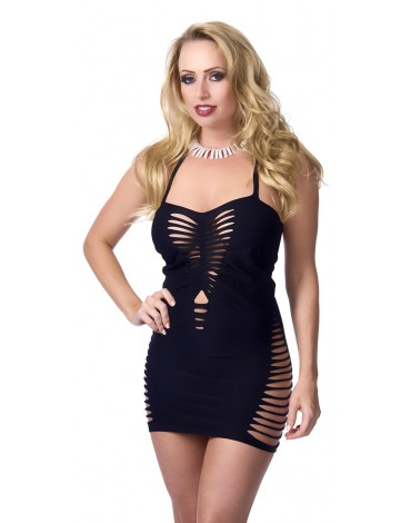 Rimba - Mini Dress