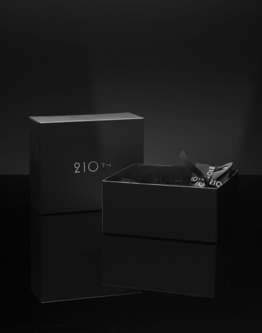 210th - Erotic Box Classic