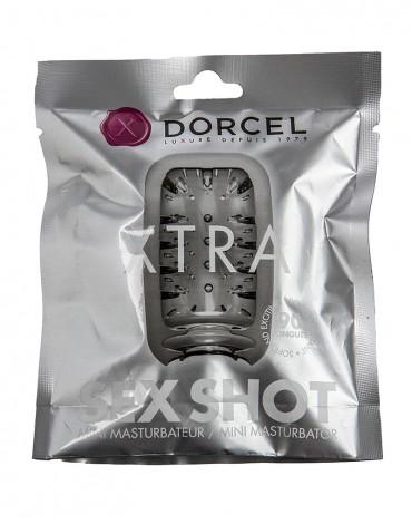 SEX SHOT XTRA (12 pcs.) - 6070994