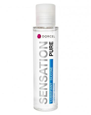 Dorcel Sensation PURE Silicone 100ml