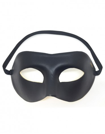 Dorcel - Adjustable Mask - 6071915