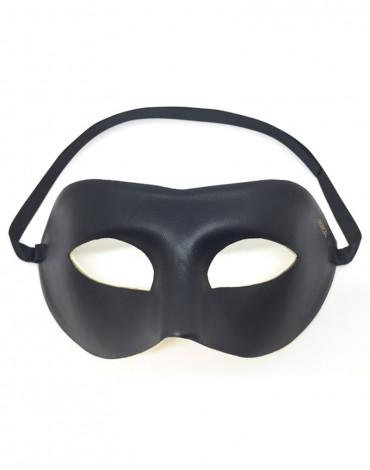 Dorcel - Verstelbaar Masker - 6071915