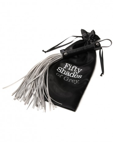 Please, Sir - FSoG Flogger-Peitsche