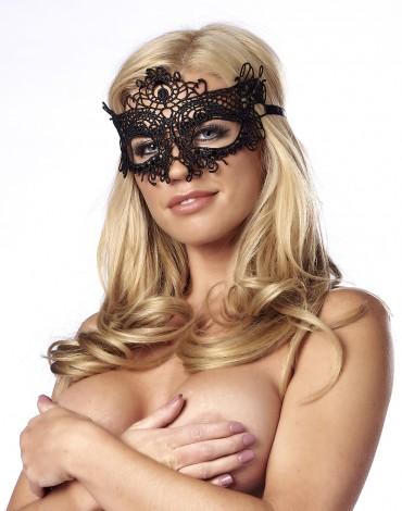 Rimba - Eye Mask