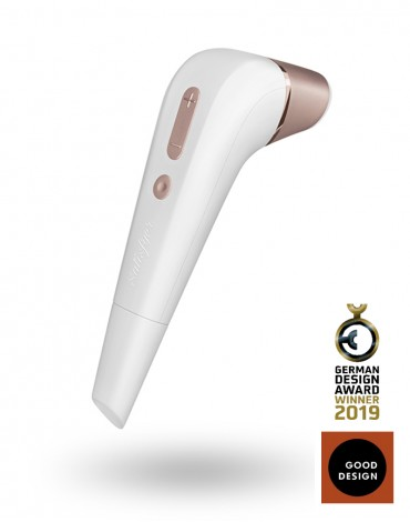 Satisfyer 2 Next Generation