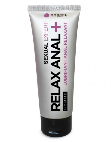 Dorcel Lub RELAX ANAL +