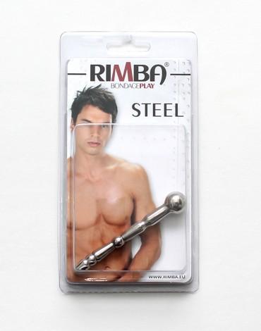 Rimba - Cock Pin Ø 8mm