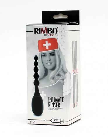Rimba - Intimate Rinser