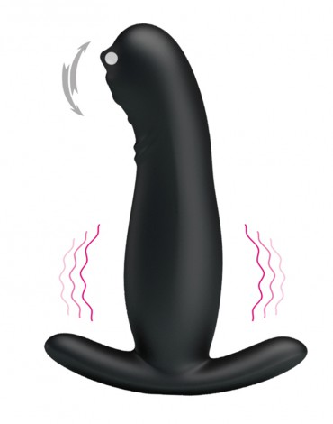 Mr. Play - Prostate massager