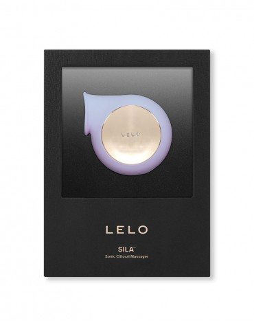 LELO - Sila Lilac