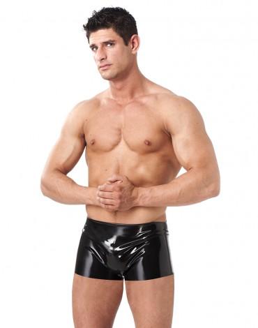 Rimba - Men's Shorts
