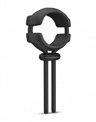 Dorcel - Fit Ring - Adjustable Cockring - 6072455