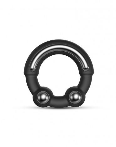 Dorcel - Stronger Ring - Cockring - 6072448