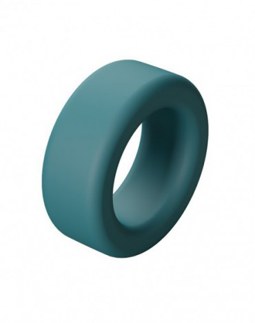 Love to Love - Cool Ring - Cock Ring - Blue