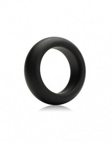 Je Joue - C-Ring Maximum - Cockring - Negro