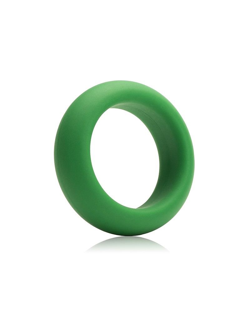Je Joue - C-Ring - Cockring - Green