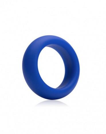 Je Joue - C-Ring Minimum - Penisring - Blau