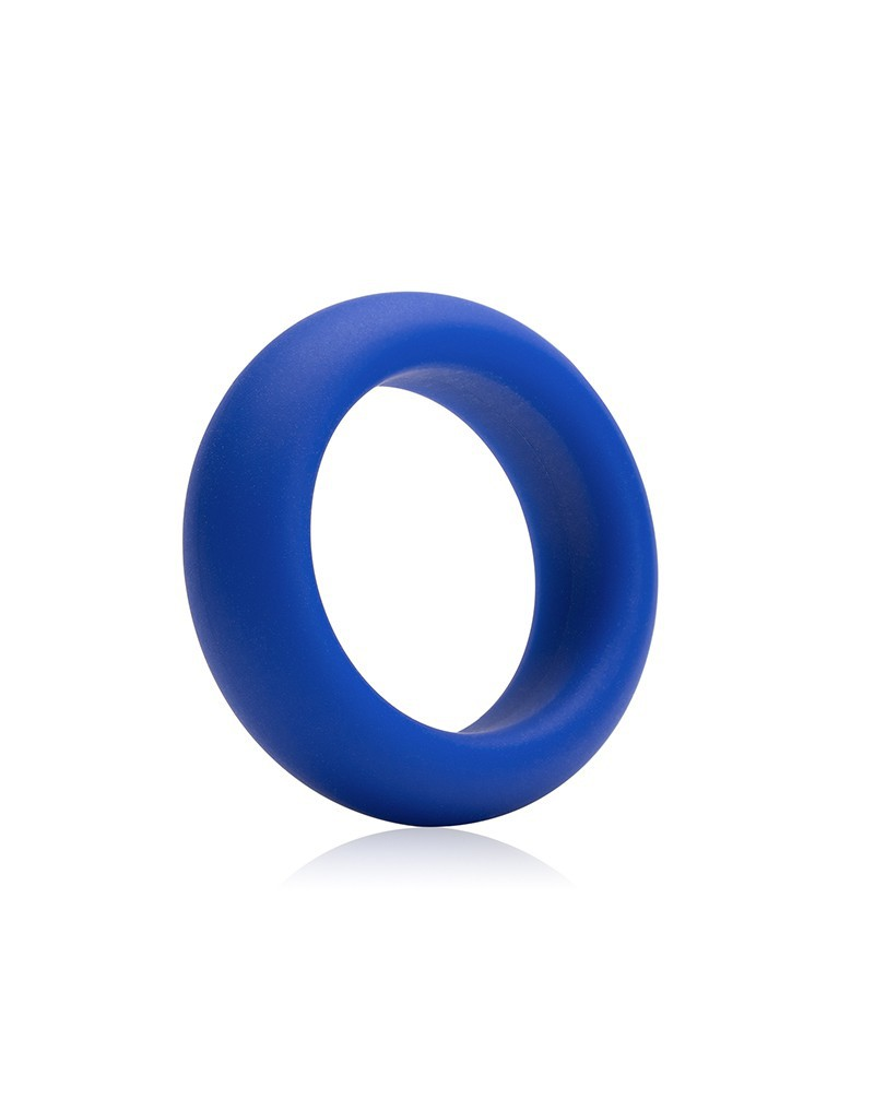 Je Joue - C-Ring - Cockring - Blue
