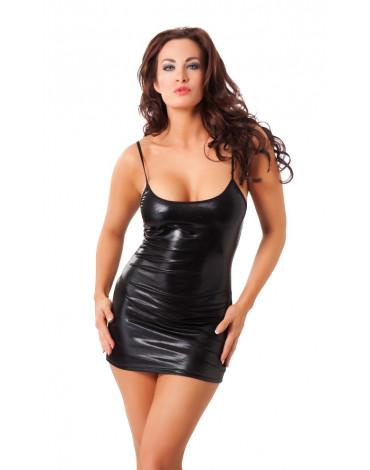 Rimba - Sexy Mini Dress