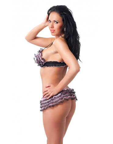 Rimba - Bikini
