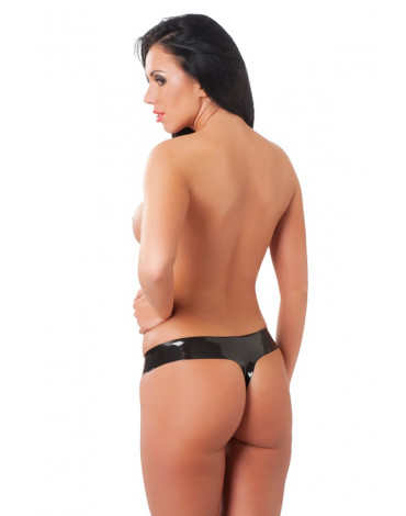 Rimba - Ladies G-String