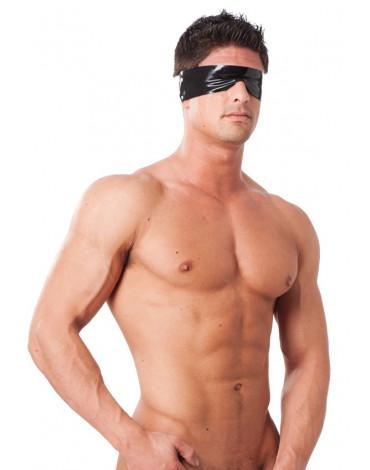 Rimba - Blindfold