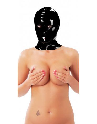 Rimba - Mask / Hood