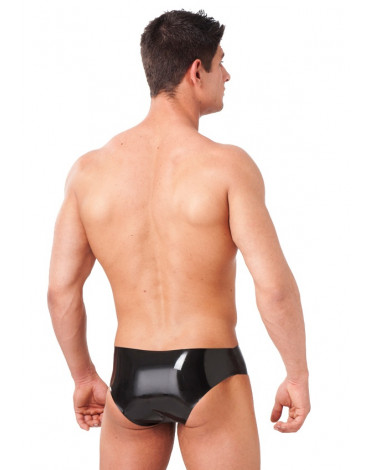 Rimba - Men's Briefs