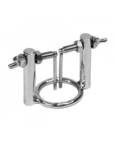Rimba - Urethral Stretcher