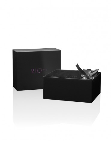 210TH - EROTIC BOX 50 SHADES