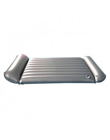 Nuru Massage Air Mattress 230 X 125CM