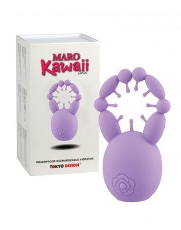 Kawaii Maro 4