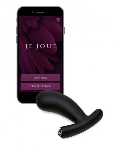 Je Joue - Nuo + APP