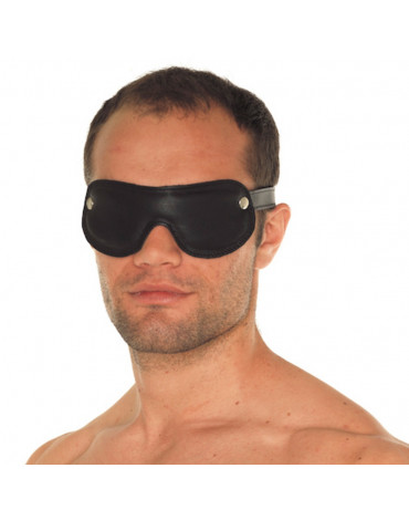 Rimba - Cushioned blindfold