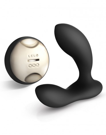 LELO - HUGO Prostate Massager