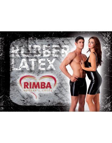 Rimba - Catalogo Rubber & Latex