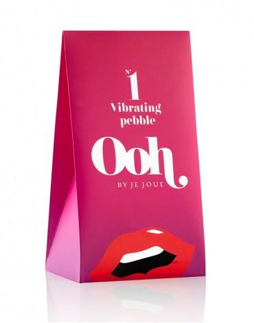 Ooh by Je Joue - Pebble