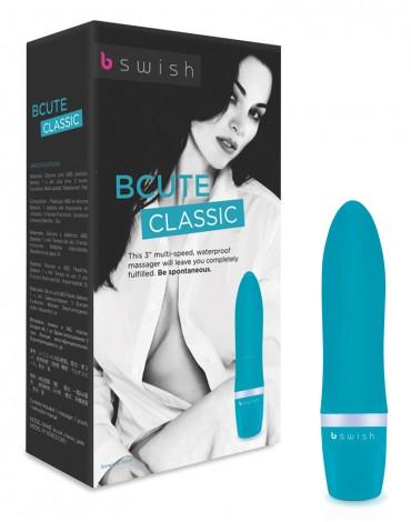 Bswish - Bcute classic